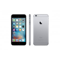 IPHONE 6S PLUS 128 GB SPACE GRAY