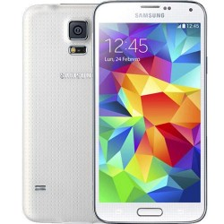 Samsung Galaxy S5 16GB Negro