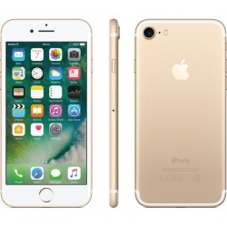 IPHONE 7 128 GB GOLD