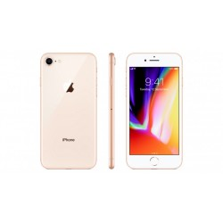 IPHONE 8 256 GB GOLD