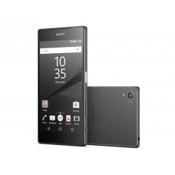 Sony Xperia Z5 Compact 32GB Negro