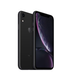 IPHONE XR 64GB SPACE GRAY