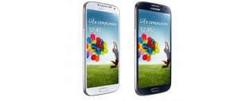 Samsung Galaxy S4 / Mini