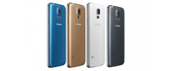 Samsung Galaxy S5 / Mini